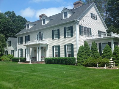Big House_400x300