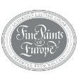 Fine Paints of Europe Certified Contractor