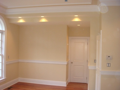 Interior details1_400x300