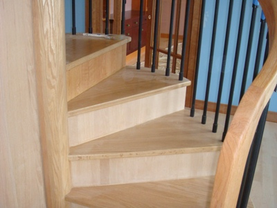 Stairs_400x300