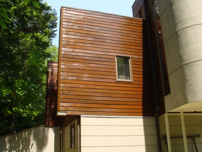 Wood Siding House_400x300