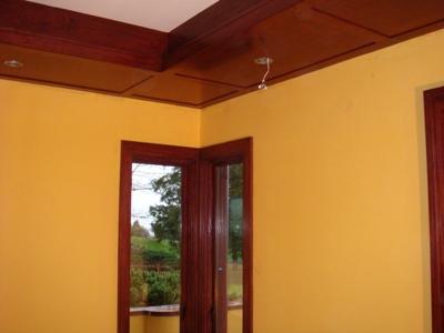 Woodwork_400x300
