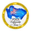 PDCA Craftsmanship Forum