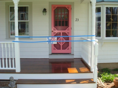 deck with pink door_400x300pix