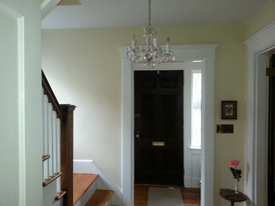 murphy hallway_400x300pix